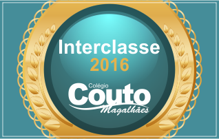 Couto Interclasse - Site