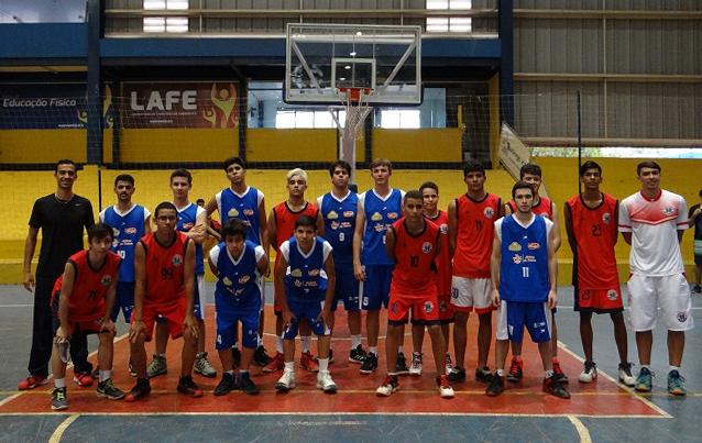 amistoso_basqueteccm