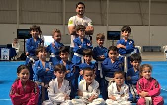 capa1_judo